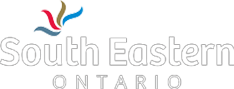 South Eastern Ontario Logo